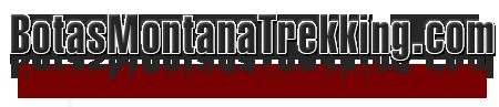 www.botasmontanatrekking.com