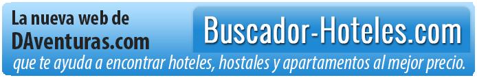 www.buscador-hoteles.com